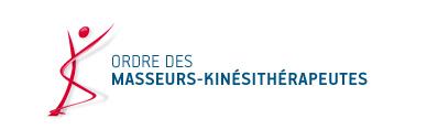 Le Conseil Départemental de l'Ordre des Masseurs Kinésithérapeutes d'Ille-et-Vilaine (35)